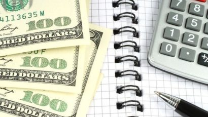 Permalink to:Tax Tips if You're Starting a Business
